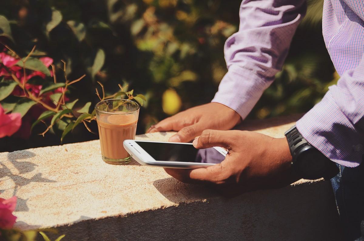 Steigern Sie das App-Engagement um 540% dank den Push-Benachrichtigungen