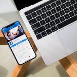 Marketing Automation in den Social Media: präzises Targeting, Umwandlung von Fans zu Kunden und keine süßen Tiere mehr