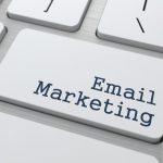 Praktisches Kompendium des E-Mail-Marketings: 11 häufig gestellte Fragen
