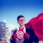 Steigern Sie den Umsatz dank den Transaktions-E-Mails: 12 Tipps