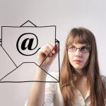 16 Möglichkeiten, um die Öffnungsrate Ihrer Newsletter zu erhöhen