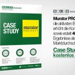 Wie erhöht man die Kommunikationseffizienz um 400% und erreicht die aktivsten Benutzer [Case Study Murator Projekty]