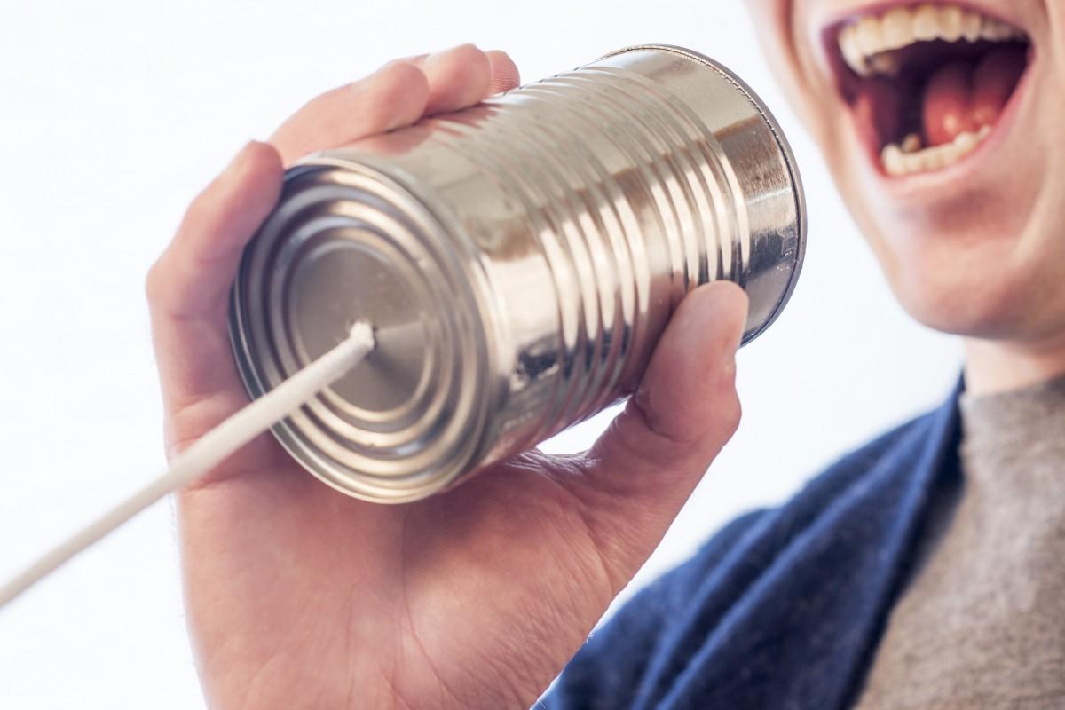Was müssen Sie über Customer Lifetime Value wissen – wie erkennen Sie den tatsächlichen Wert Ihres Kunden