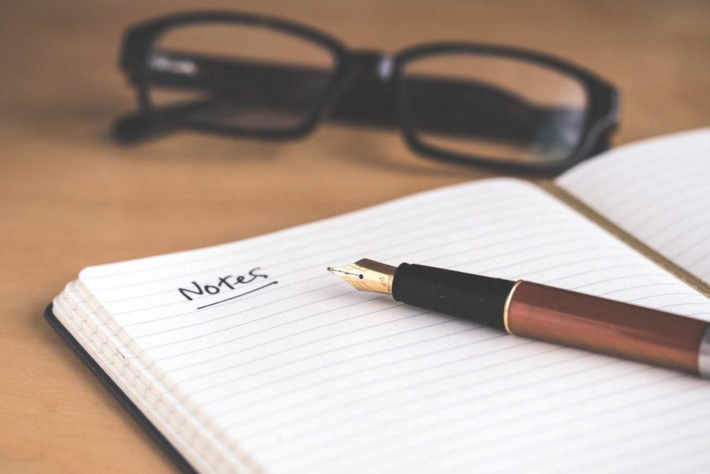 Warum sollten Sie auf Autoresponder verzichten?