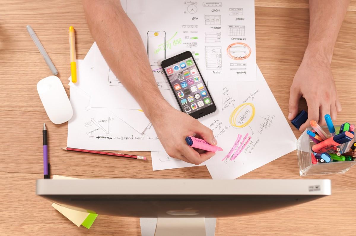 7 Regeln, mit denen Sie E-Mails effektiv testen und verbessern können