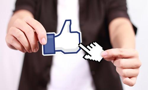 Wie lassen sich die Werbeanzeigen auf Facebook mithilfe von Marketing Automation personalisieren und warum lohnt es sich?