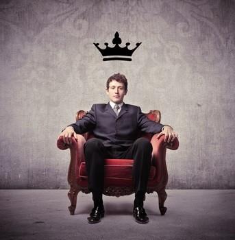 Luxuriöser Kundenservice: Loyalität wecken und Kunden verwöhnen – lohnt es sich überhaupt?