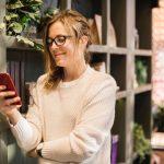 Noch effektivere Gespräche mit Ihren Kunden: erfahren Sie mehr über die Live-Chat-Analyse