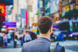 12 Phrasen, die Sie zum Star in einer Korporation machen und Ihre Karriere in einem Start-up beenden werden