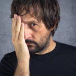 10 häufige Fehler bei der Leadgenerierung