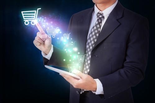 10 Ideen für E-Mail-Kampagnen im E-Commerce. Was funktioniert am besten bei den Kunden?