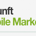 Die Zukunft des Mobile Marketing [Infografik]