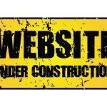 Warum verkaufen sich hässliche Webseiten besser?