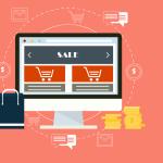 5 Schritte, um ein blühendes E-Commerce-Geschäft zu starten