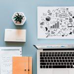 Durchschnittliche Newsletter? Hören Sie damit auf: wenden Sie diese 6 Tipps an, prüfen Sie Mythen und geben Sie Ihren Kunden einen echten Wert