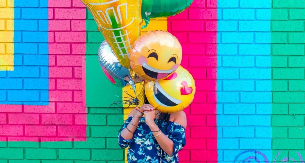 Kann ein Algorithmus Emotionen lesen? 3 erstaunliche wissenschaftliche Entdeckungen