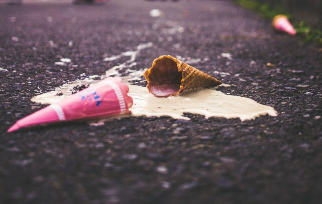7 CTA-Fehler, die Ihre Konversionsrate töten