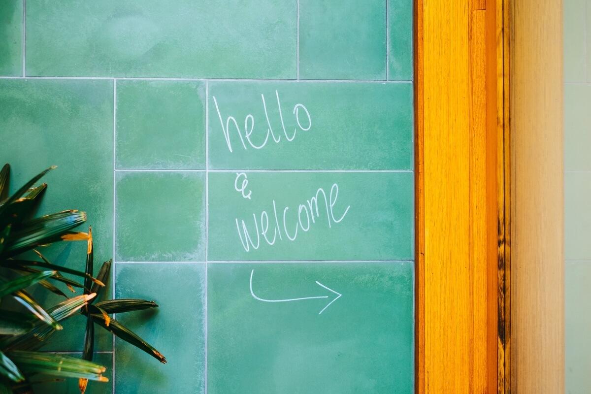 Unsere neuen Kunden: Aegon, Mintishop und andere