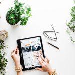 Online-Shopping – das Ende des Wirtschaftspatriotismus? Und Deutschland ist hier Spitzenreiter