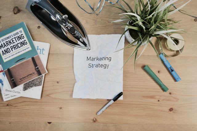 13 Möglichkeiten, um E-Mail-Marketing im E-Commerce effektiv zu gestalten. Wie erhöhen Sie die OR und die CTR Ihrer Kampagnen?
