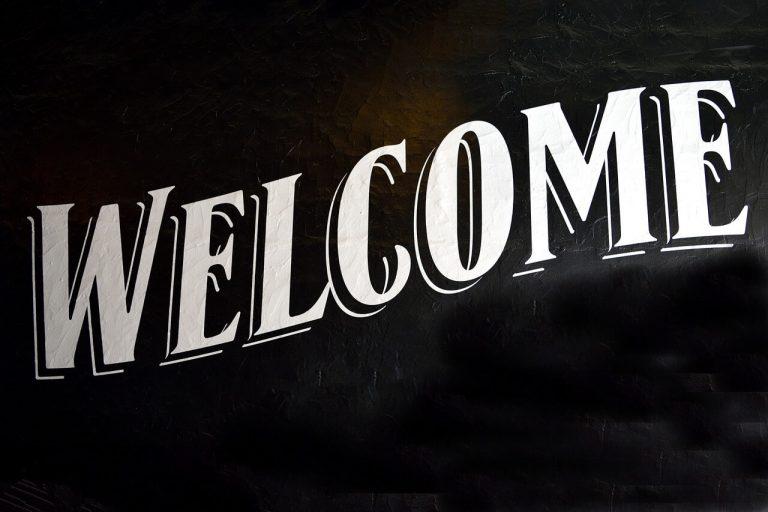 Gatta, Oceanic, BGH und andere bekannte Marken kamen im Oktober zu SALESmanago