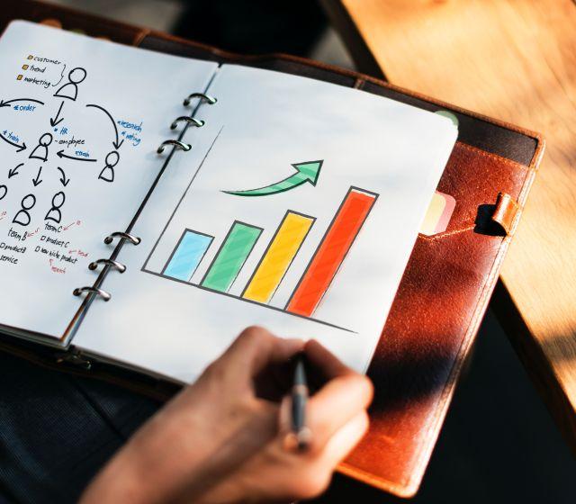 Wie behalten Sie einen Benutzer auf der Webseite und wandeln ihn in einen Kunden um? 7 Tipps von Marketing Automation Experten