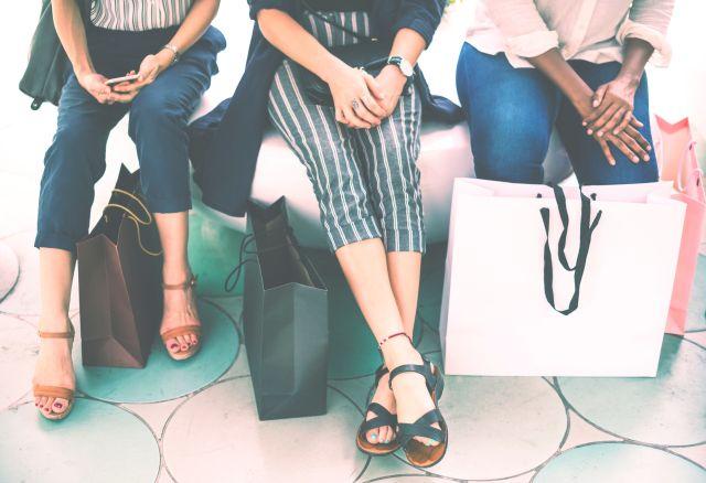 Beacons für stationäre Läden: 5 Argumente für und gegen