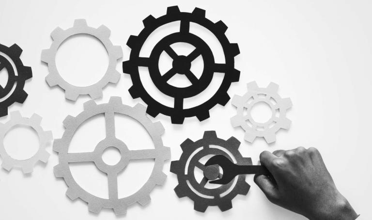 So können Sie eine Marketingkampagne effektiv automatisieren: Schritt für Schritt