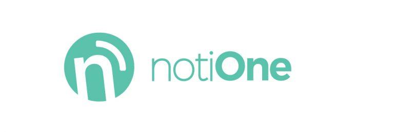 Effektive Marketingstrategie eines Startups und 50.000 verkaufte Geräte: Case Study Notinote