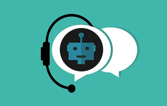 Chatbots und ihre Bedeutung für die Strategie des digitalen Marketings