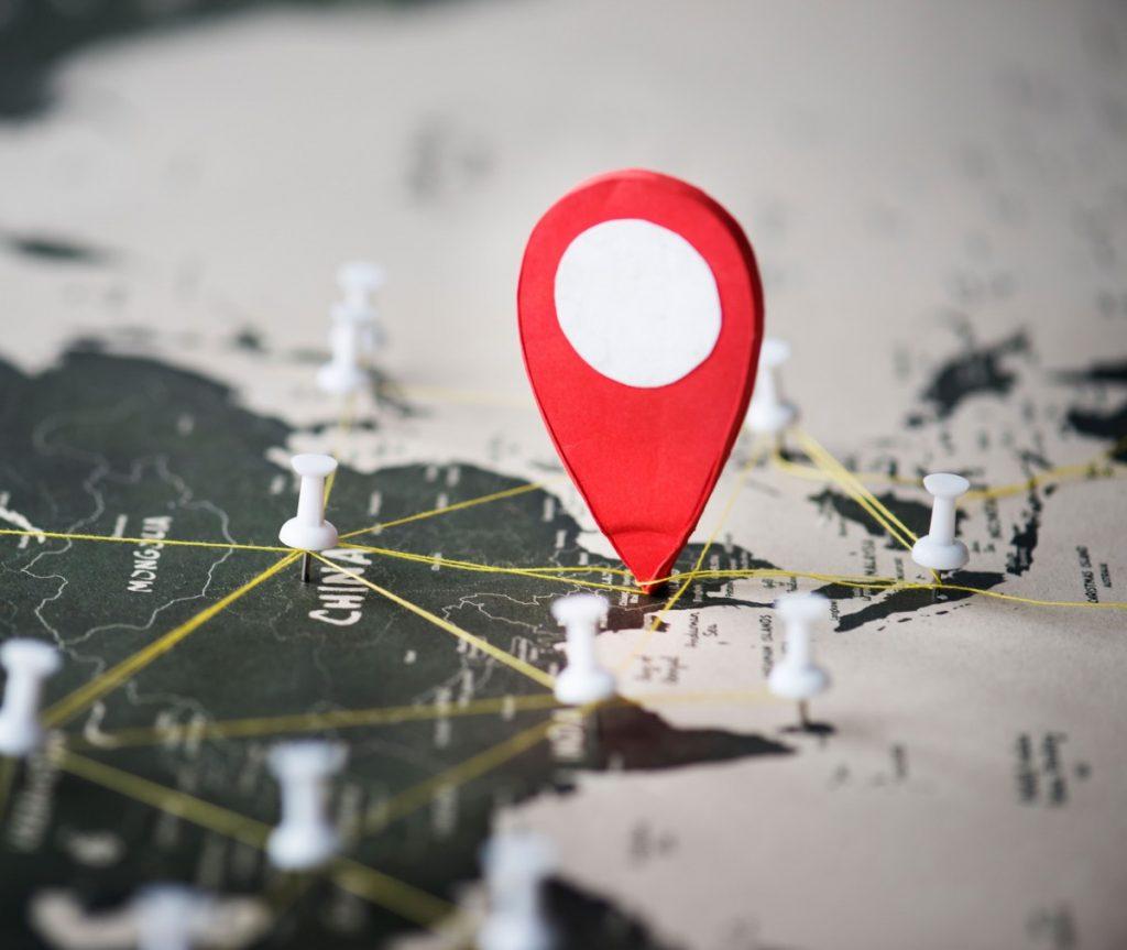 Die Customer Journey im Fokus des Marketings – effektiv werben entlang des Kundenwegs