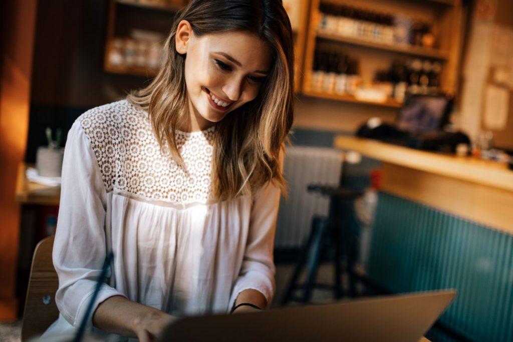 Top Kundenbindungsmaßnahmen mit Marketing Automation – binden Sie Ihre Kunden langfristig