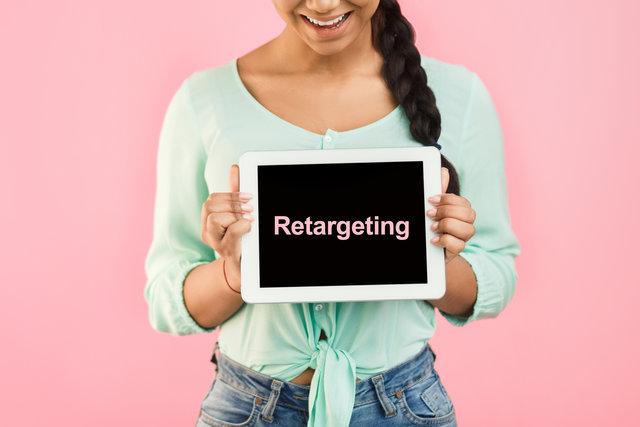 Erfolgreiches Retargeting – Best Practices