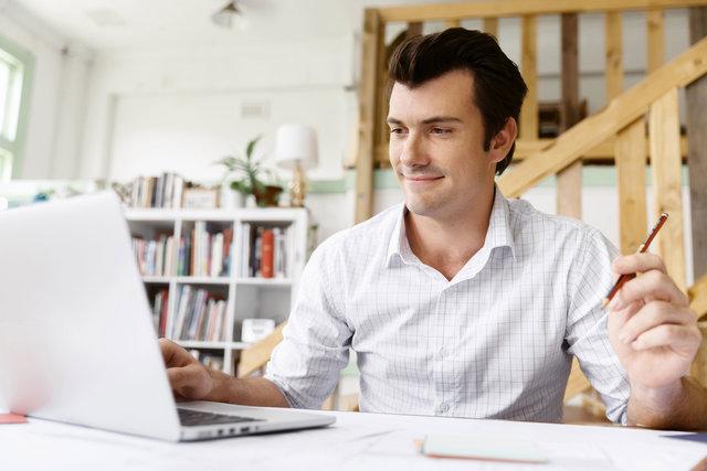 Web Push Notifications als Marketingkanal erfolgreich nutzen