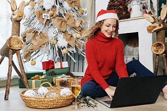 Die besten E-Mail-Marketing Tipps für eine erfolgreiche Weihnachtszeit