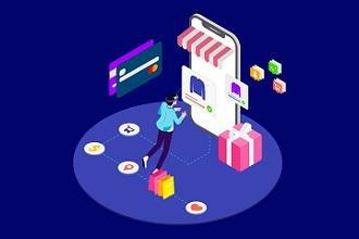 Top Online Consumer Trends, die Sie 2020 beachten sollten