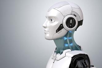 Zukunftsfähiges Marketing durch künstliche Intelligenz