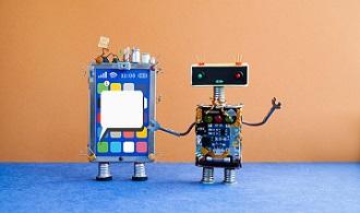 Email-Personalisierung durch künstliche Intelligenz