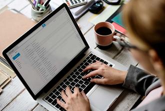 7 Tipps, um Ihre E-Mail Öffnungsraten zu steigern