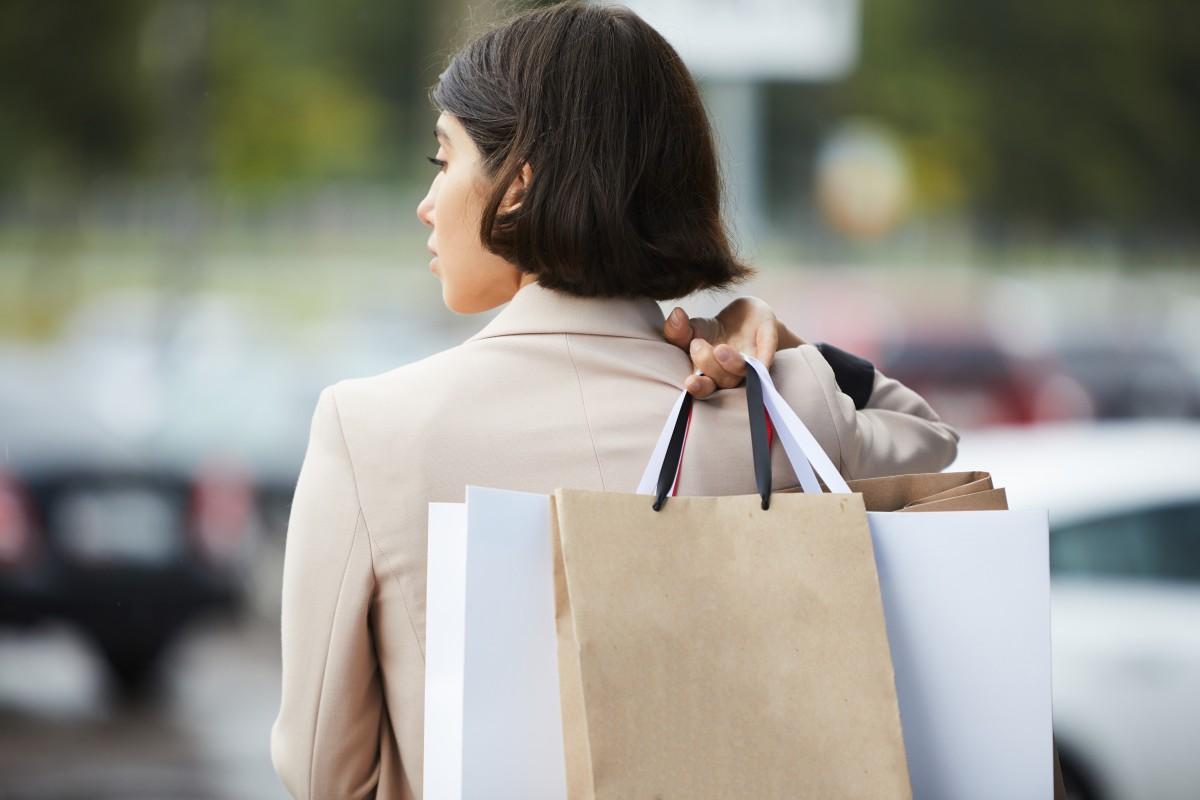 5 effektive Wege, um die Churn Rate zu senken