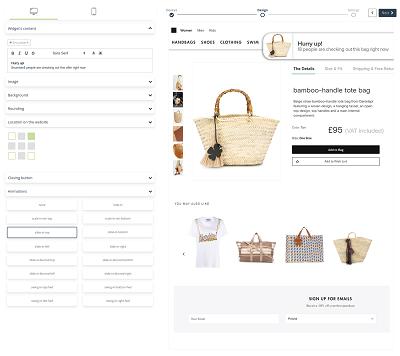 [Neue Funktionalität] Social Proof – Ermutigen Sie Kunden, das Produkt zu kaufen, indem Sie seine Beliebtheit zeigen