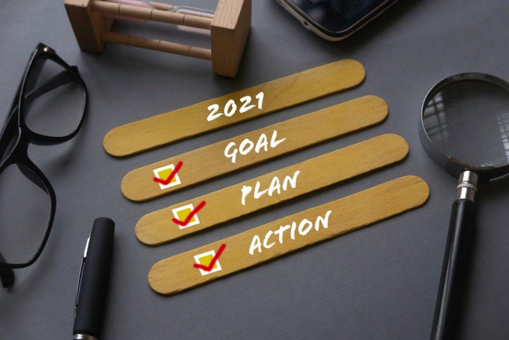 Die wichtigsten Marketing Automation Trends 2021 im Überblick