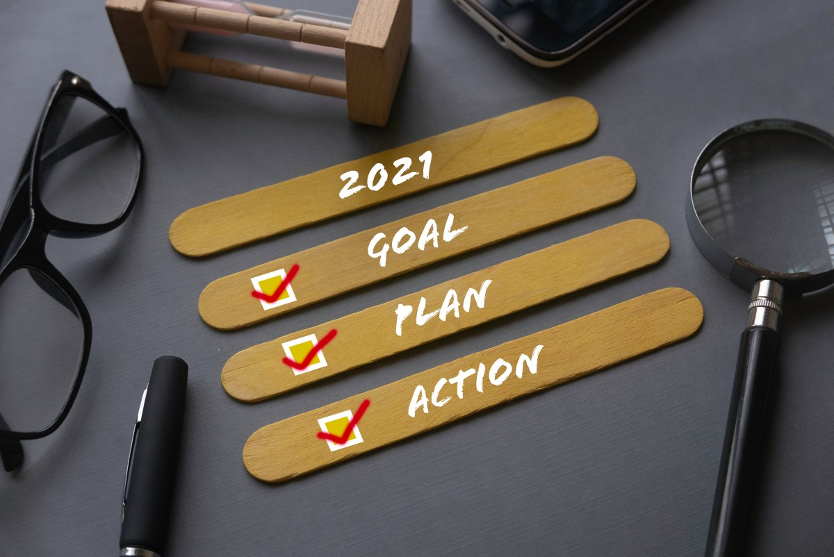Die wichtigsten Marketing Automation Trends 2021 im Überblick