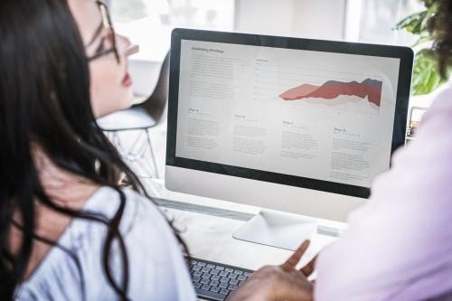 Top Tipps für Marketing Automation im B2B