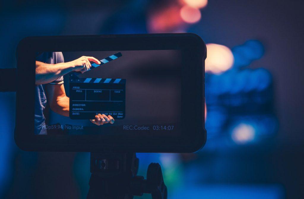 Mit Video Marketing die passenden Zielgruppen erreichen