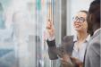In 7 Schritten zur Marketing Roadmap