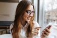 Durch Live-Chat zu höheren Umsätzen – so geht's richtig