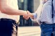 Erfolgreiche Maßnahmen zur Kundenrückgewinnung mit Marketing Automation