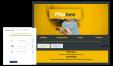 [Neue Funktionalität] Conditional Content – ausgewählte Widgets und E-Mail-Teile für bestimmte Kontaktsegmente oder Personen personalisieren